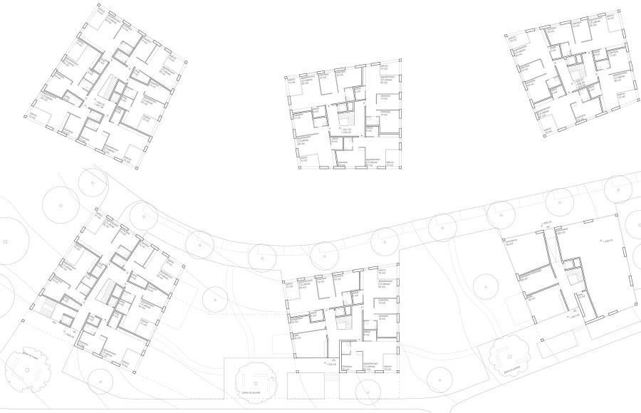 plans2-2