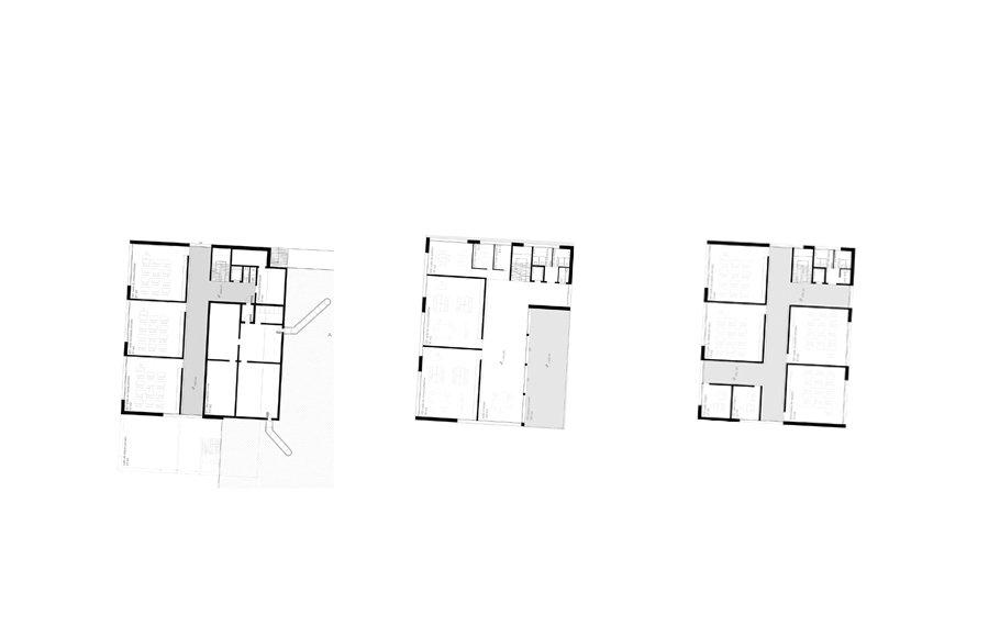plan-etages-2