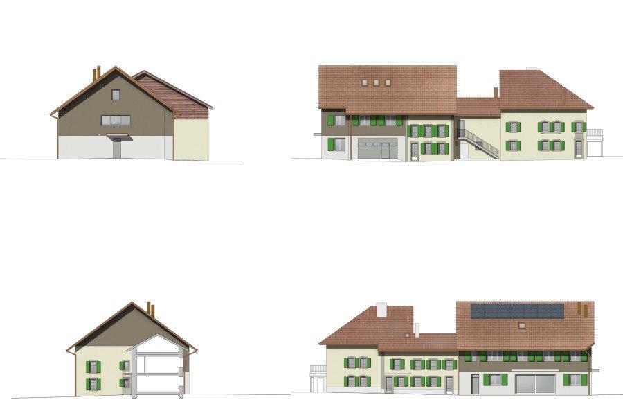 export-pour-facades