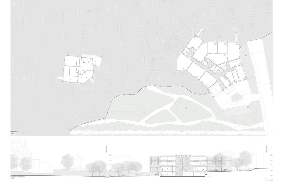 planche-sous-sol-5